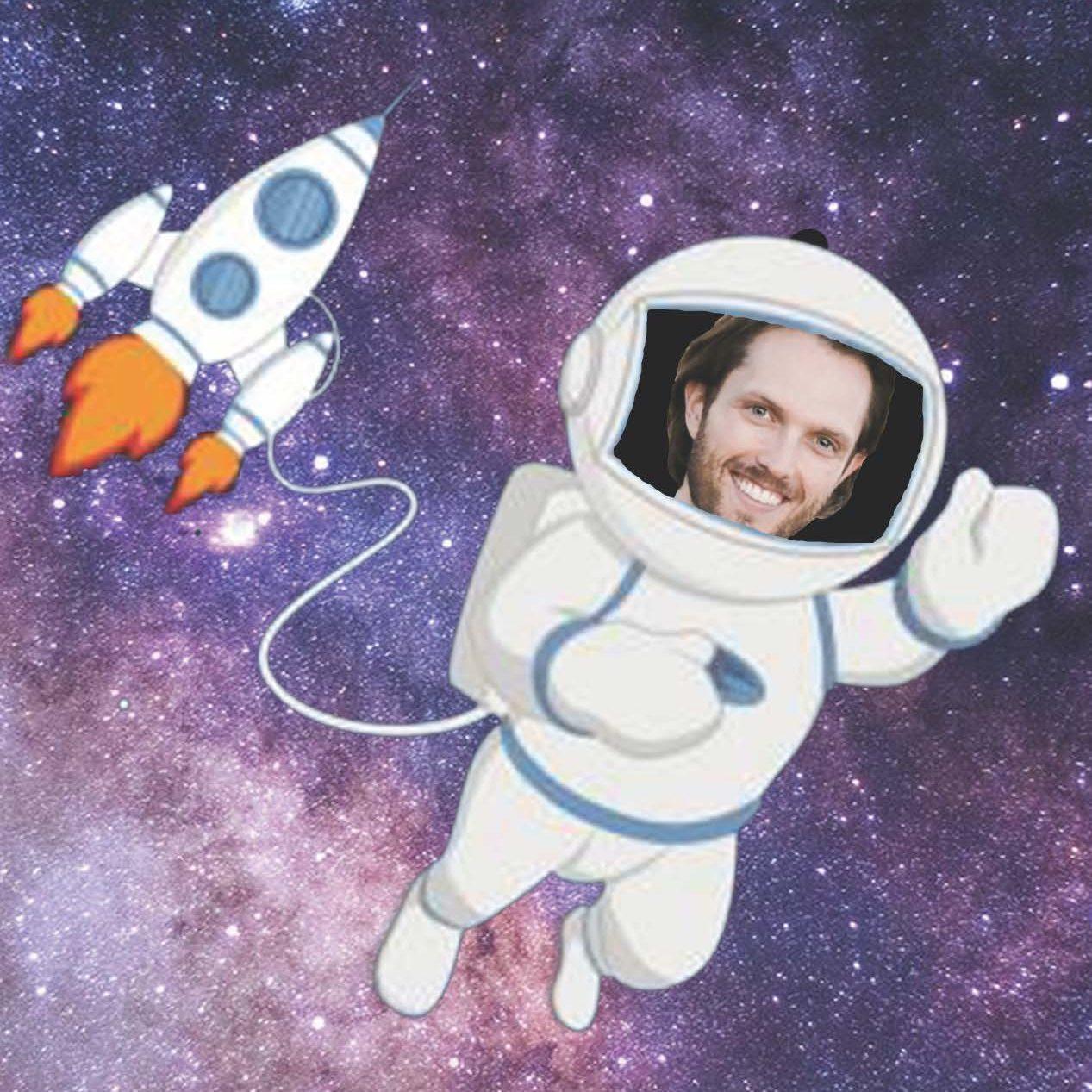 BRE Space Martin v3